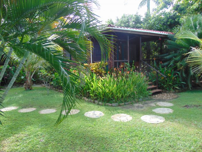 Captain Jak 39 S Placencia Belize Golf Cart Rentals Fishing Tours Vacation Rentals